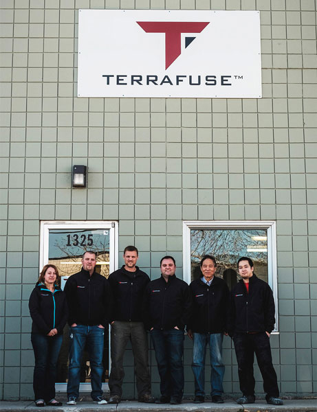 Terrafuse-Group-Photo
